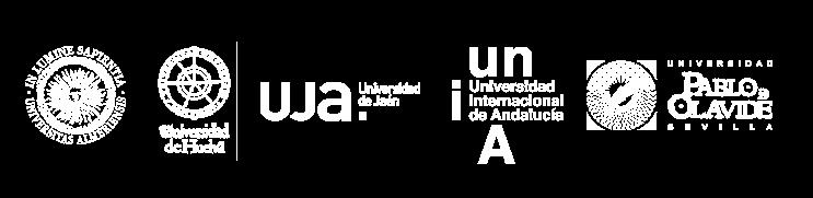 Andalucía Universidades