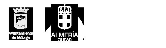 Andalucía Ayuntamientos