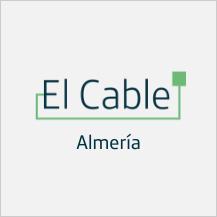 Selección Centro El Cable Almería