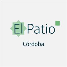 Selección Centro El Patio Córdoba