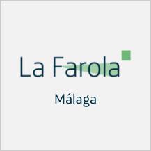 Selección Centro La Farola Málaga