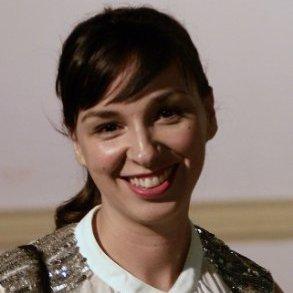 Ángela Morón