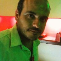 Carlos Ojeda