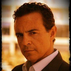 Fernando Ruano