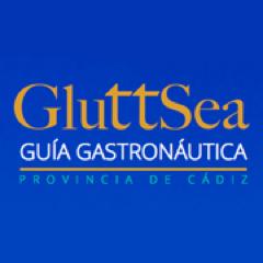 Gluttsea
