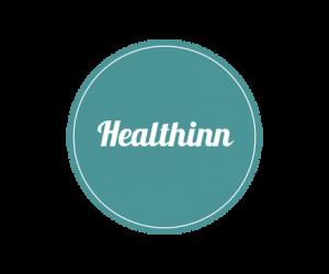 Healthinn