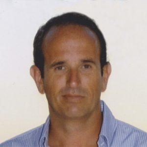 Juan Carlos Aguilera del Real