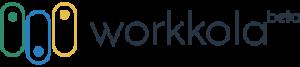 Workkola
