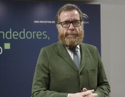 Javier-Pérez-Caro