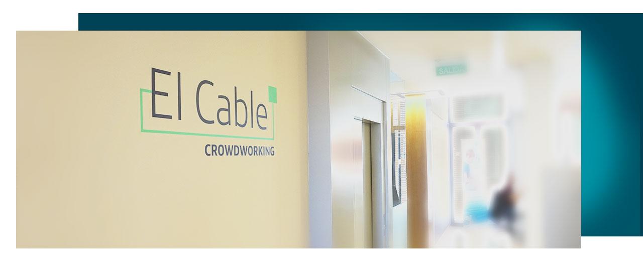andalucia-open-future-el-cable-01