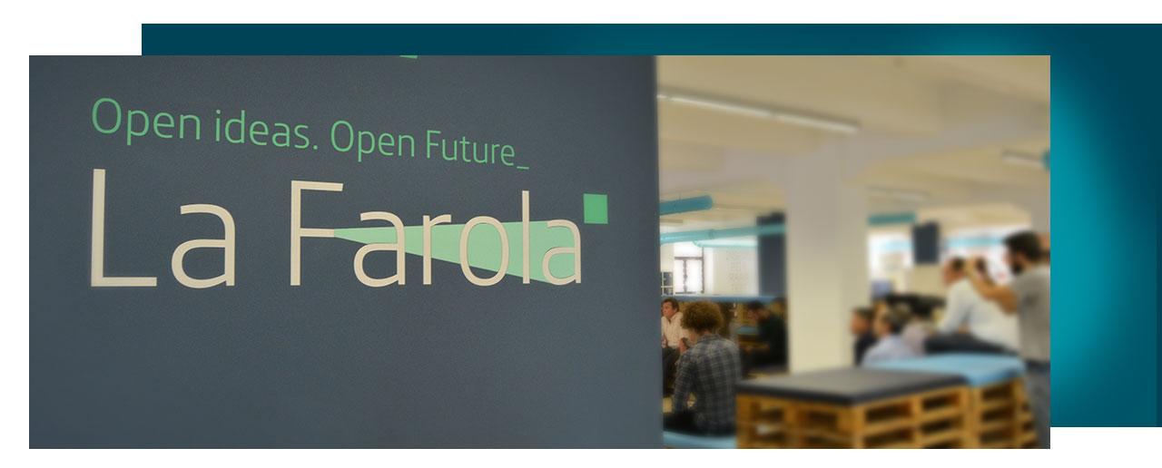 andalucia-open-future-la-farola-01
