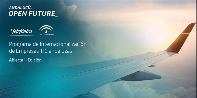 participar-ii-programa-internacionalizacion-empresas-tic-andaluzas