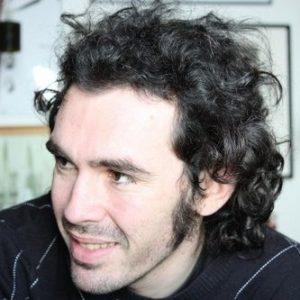 Pilo Martín