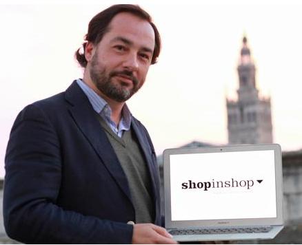 Jorge-shopinshop-andalucia-open-future