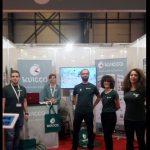 Kuicco_El Cable Andalucia Open Future 1