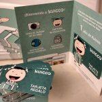 Kuicco_El Cable Andalucia Open Future 2