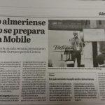 Kuicco_El Cable Andalucia Open Future 5