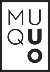 Muquo