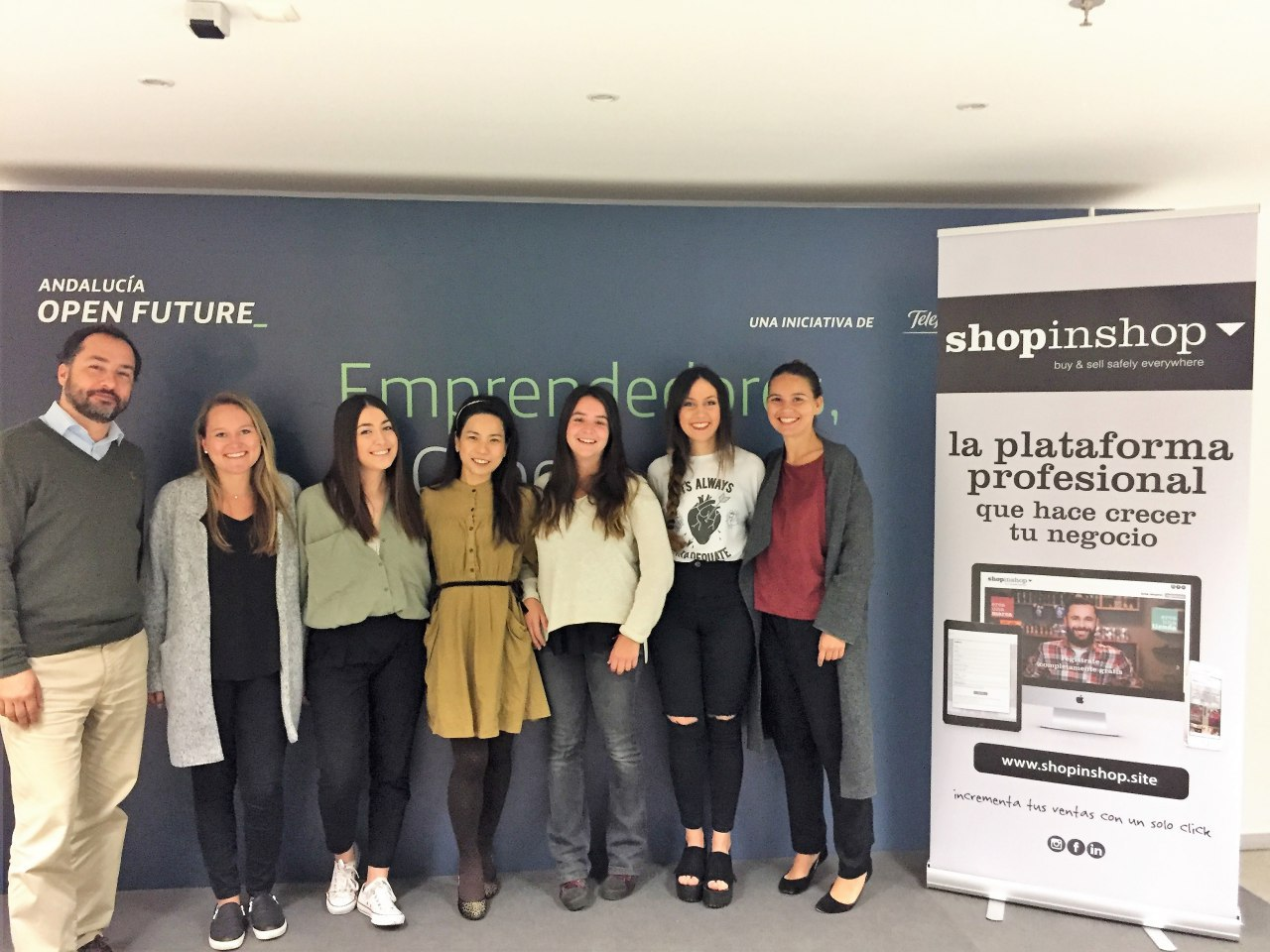 equipo-shopinshop-andalucia-open-future
