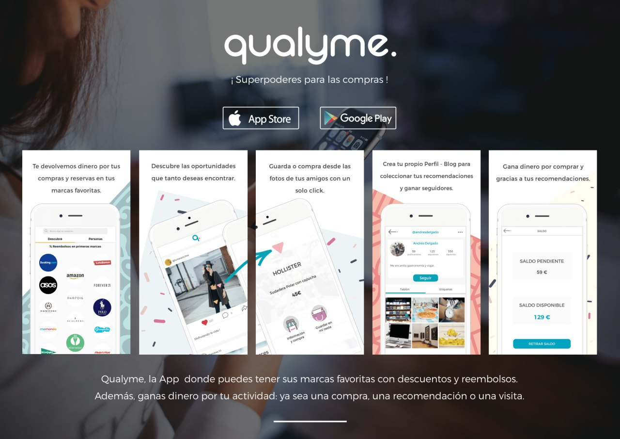 qualyme-startup