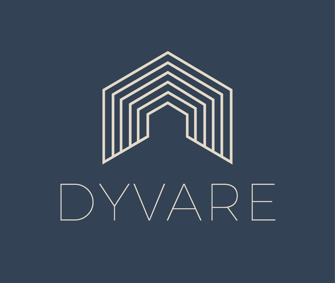 DYVARE-logo-andalucia-open-future