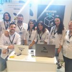 Equipo Mox Alhambra Venture