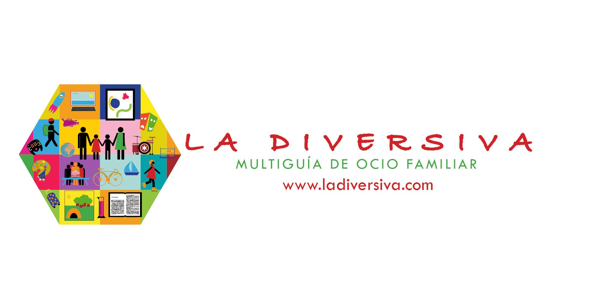 LOGO_DIVERSIVA_H