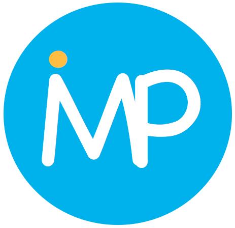Logo iMapas