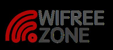logo wifreezone - El Cubo