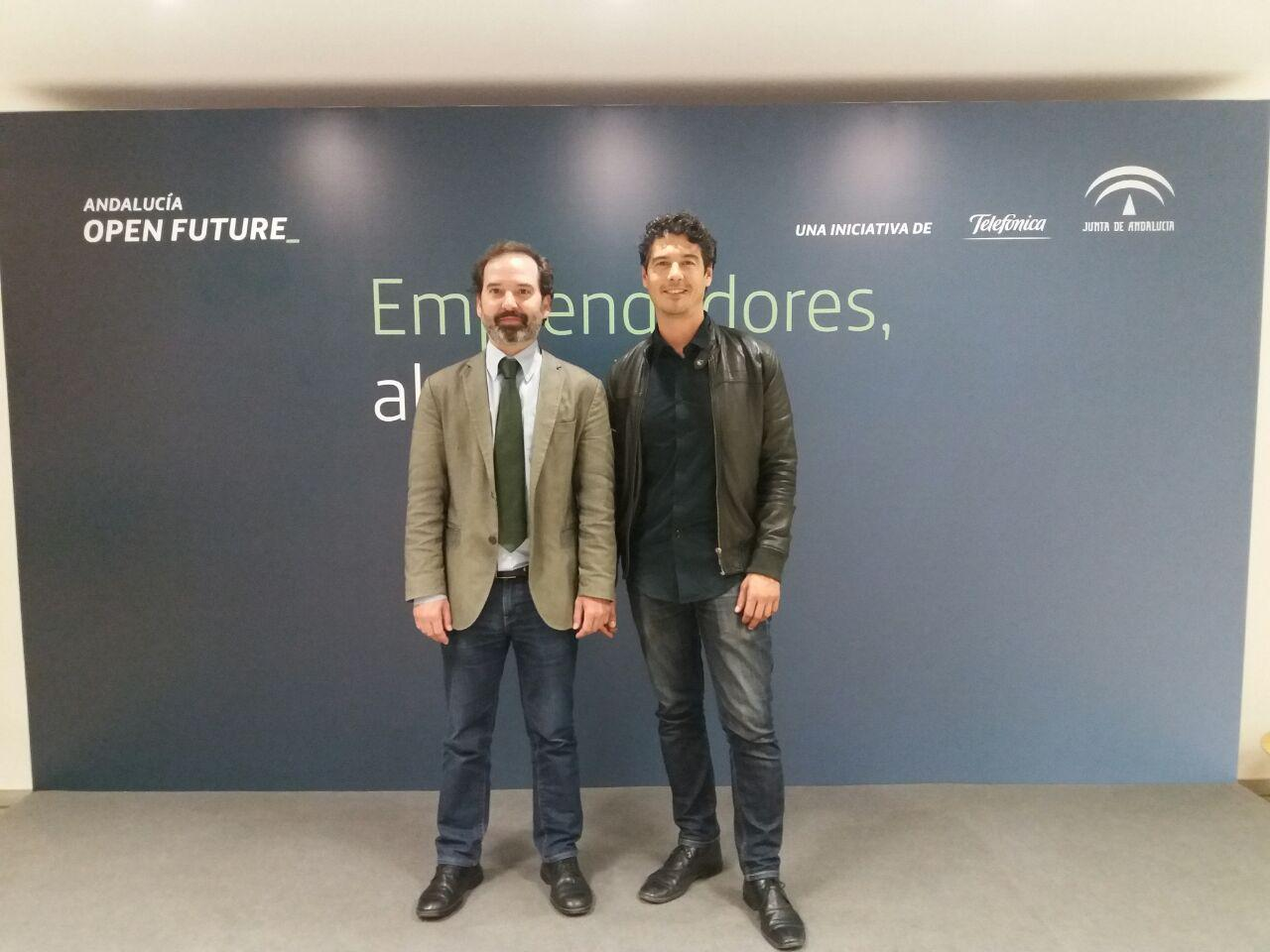 equipo-cyclesmartcity-andalucia-open-future-3