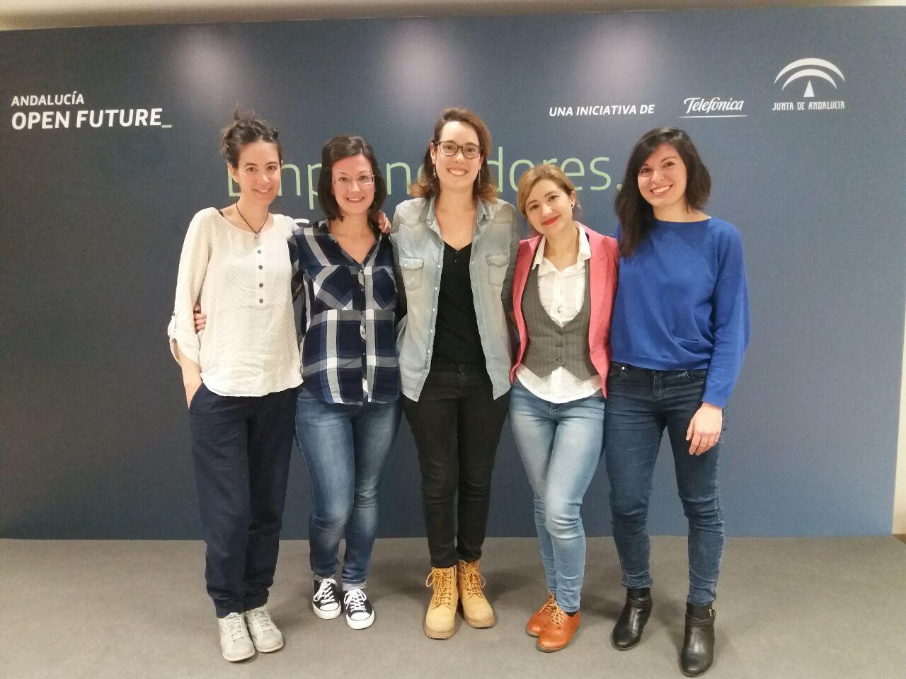 equipo-iMaPas-andalucia-open-future-1
