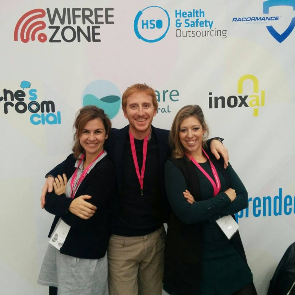 wifreezone-team