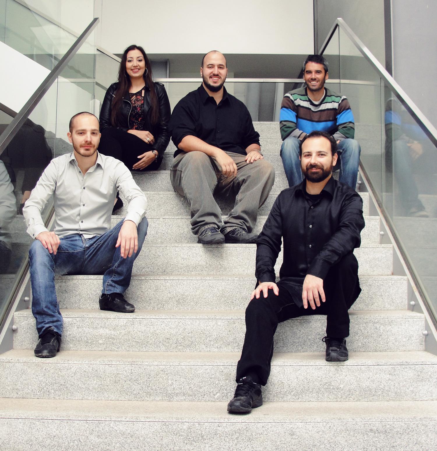 equipo-smartecomap