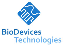 Bio-devices-logo-andalucia-open-future