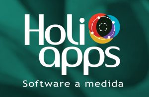 Holiapps