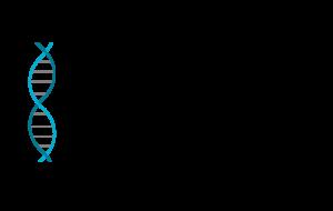 logo biothink