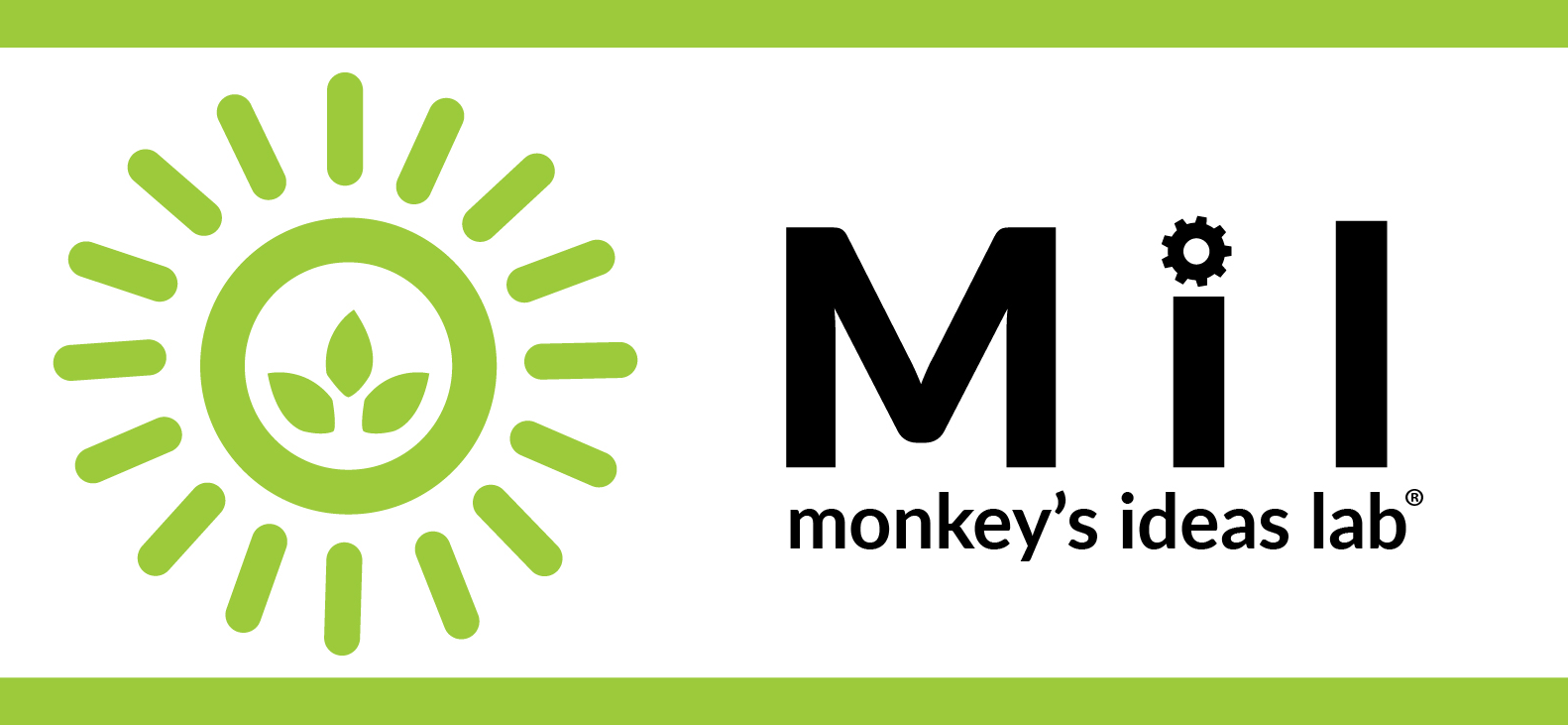 logo monkeys-ideas-lab