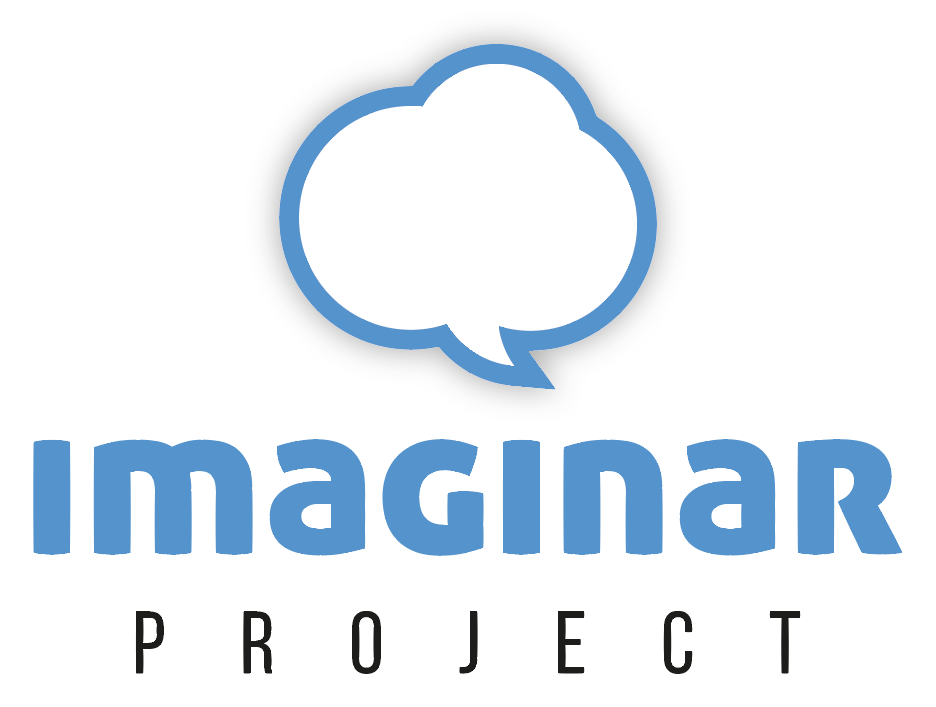logotipo_imaginarproject