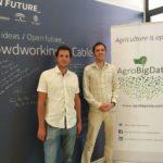 Equipo AGrowingData