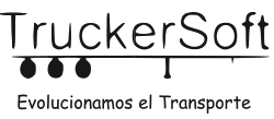 trucker-soft-logo-andalucia-open-future