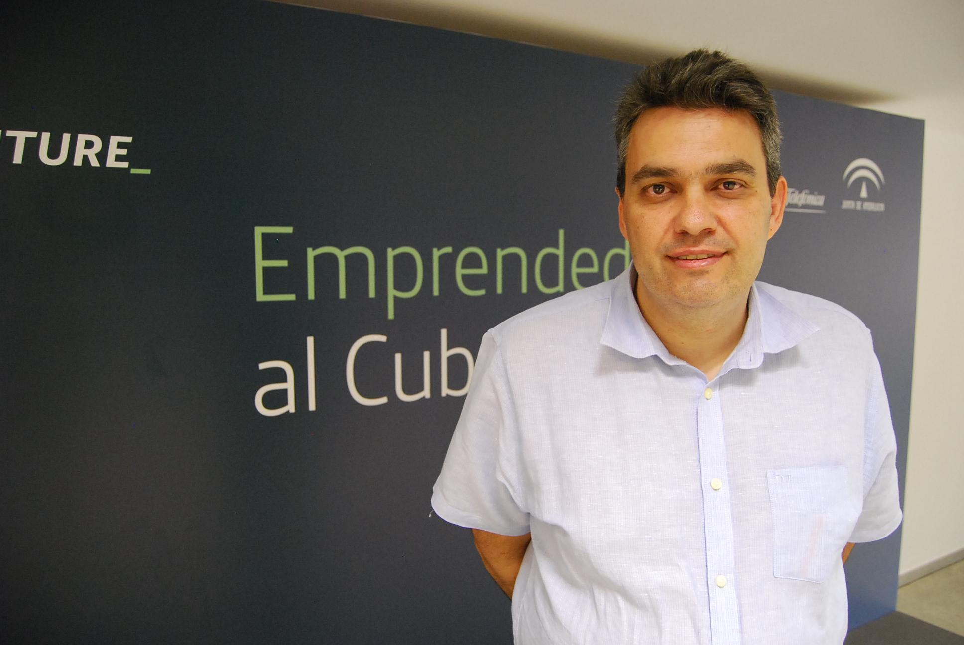 Pablo Merino