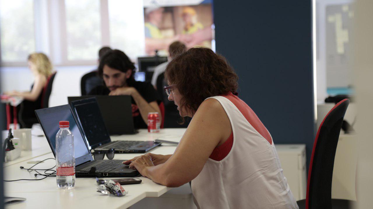 Startups La Farola
