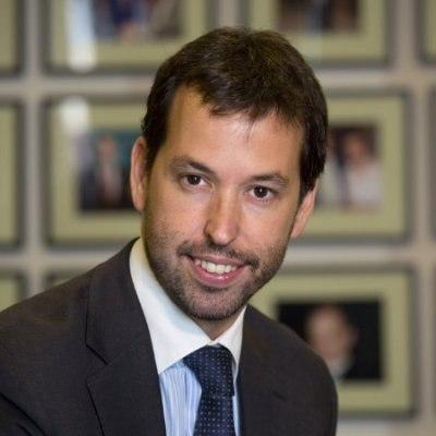 Luis Cánovas