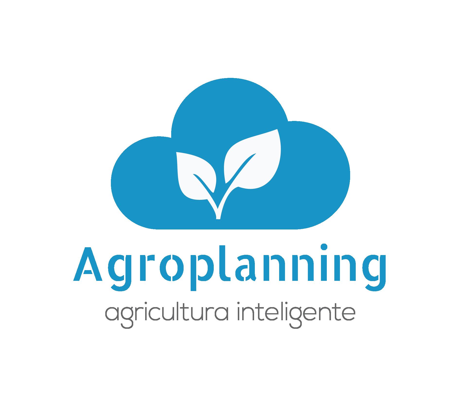 Agroplanning