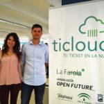 Equipo TiCloud