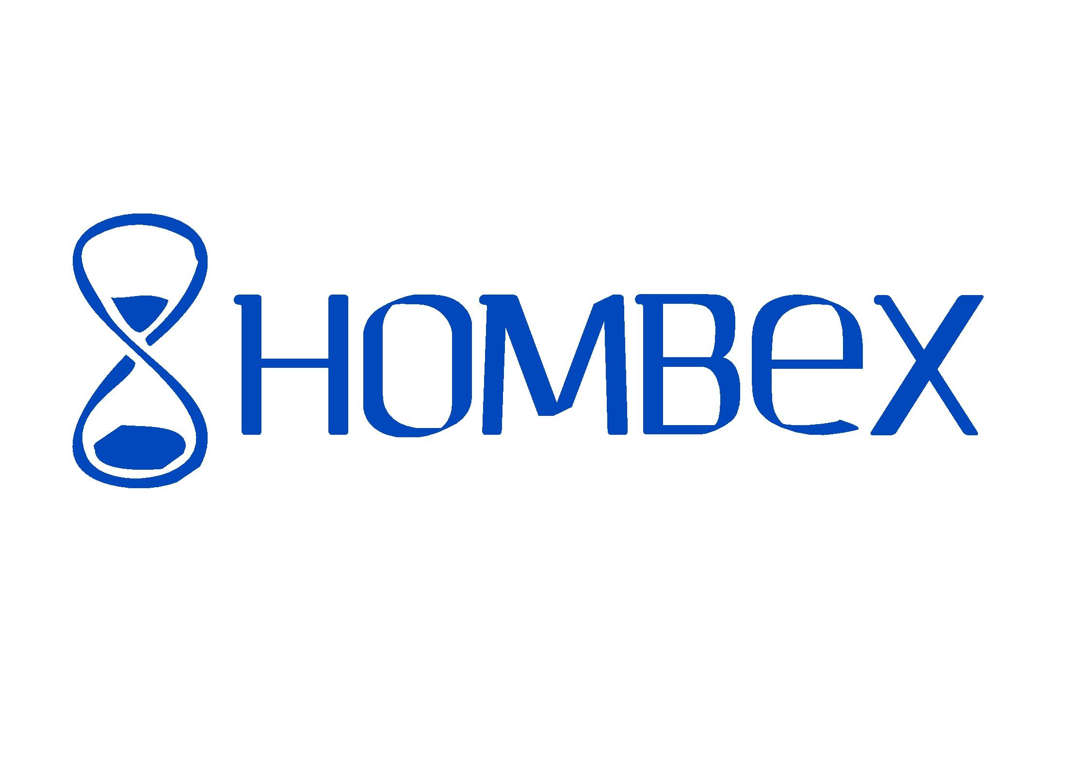 Hombex