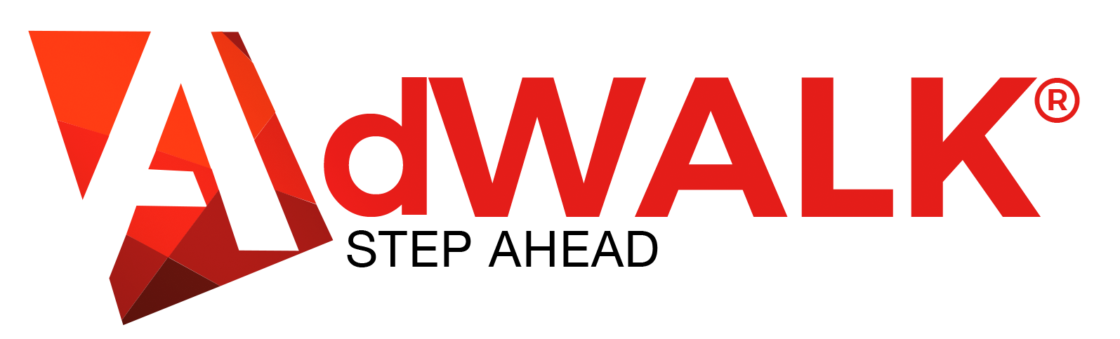 Adwalk