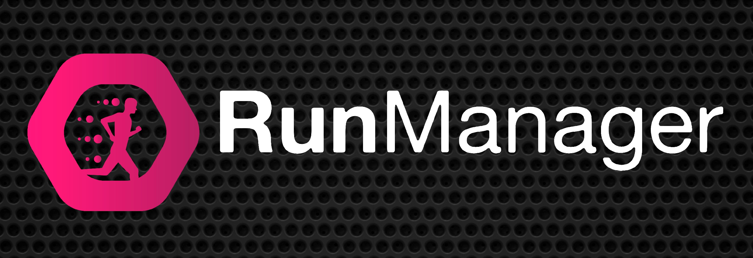 RunManager