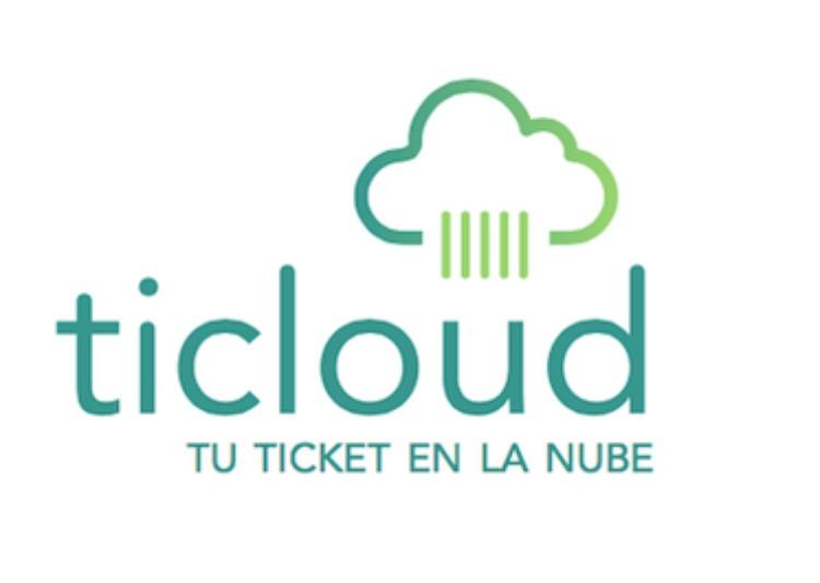 Ticloud