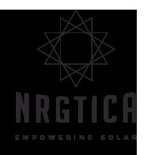 Nrgetica